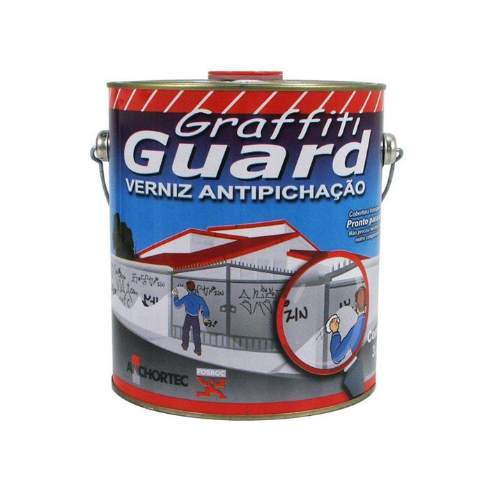 graffit_guard