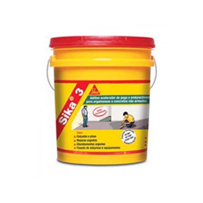 Sika 3 casa do impermeabilizante - Pintura impermeabilizante sika ...