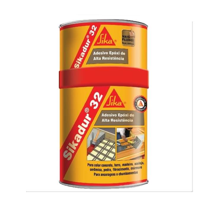 Colas resinas e adesivos casa do impermeabilizante for Pintura impermeabilizante sika