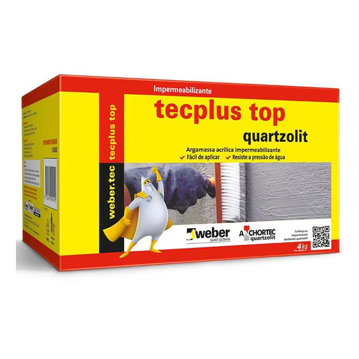 tecplus_top