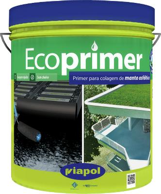 Ecoprimer