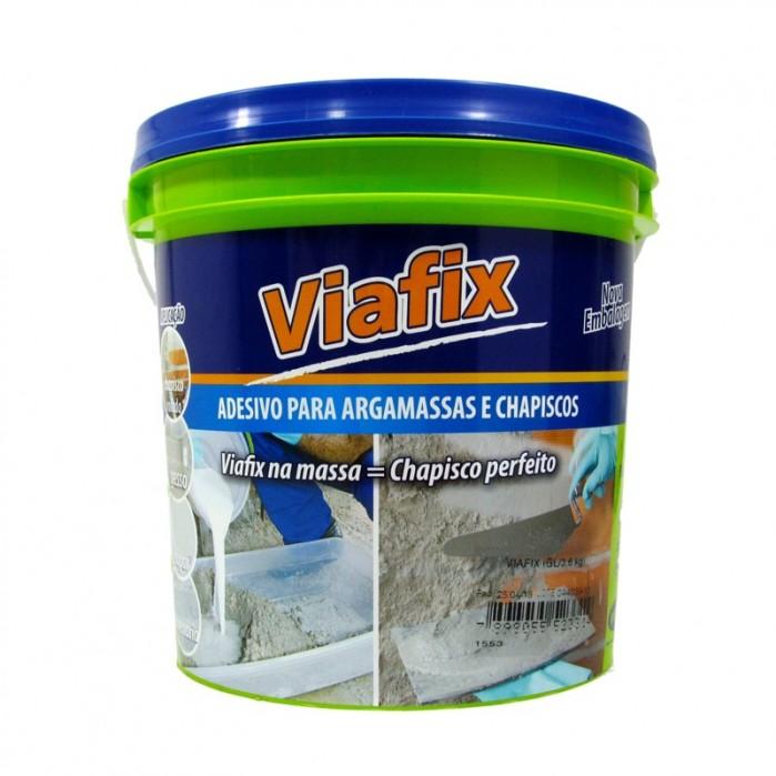 Viafix PVA