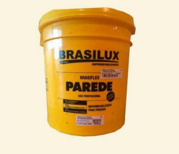 Brasiflex Parede